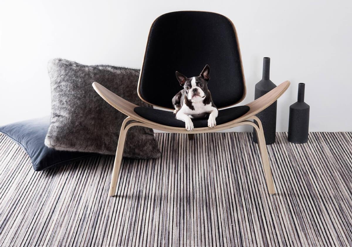 Fibre Flooring Carpets