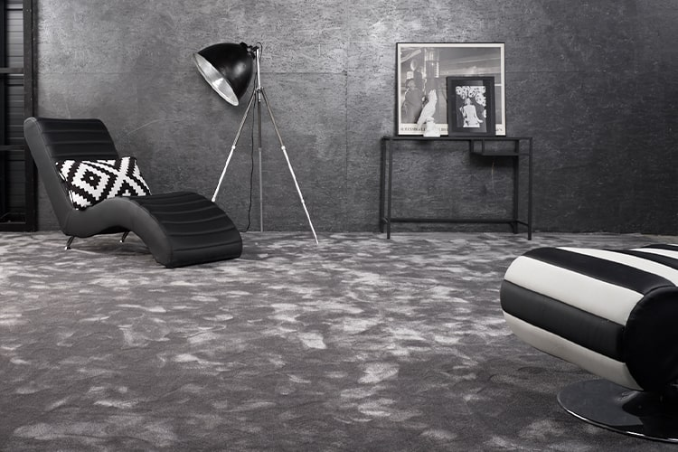 ITC Natural Luxury Flooring Remnants