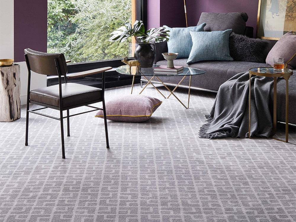 Brintons Carpet Remnants
