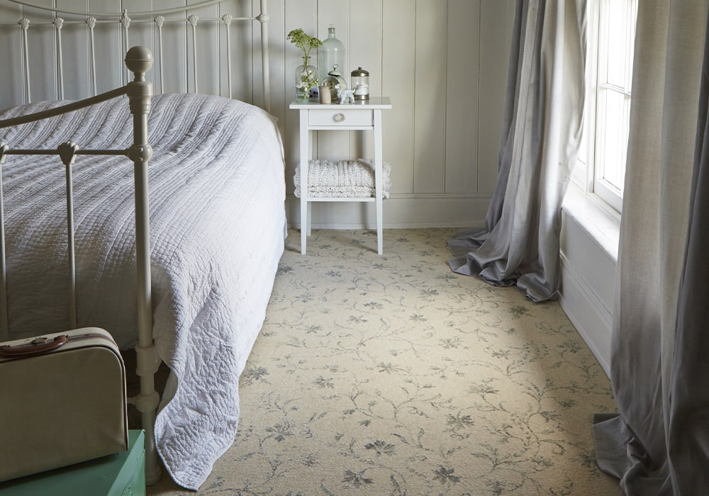 Why we love Brintons Carpets