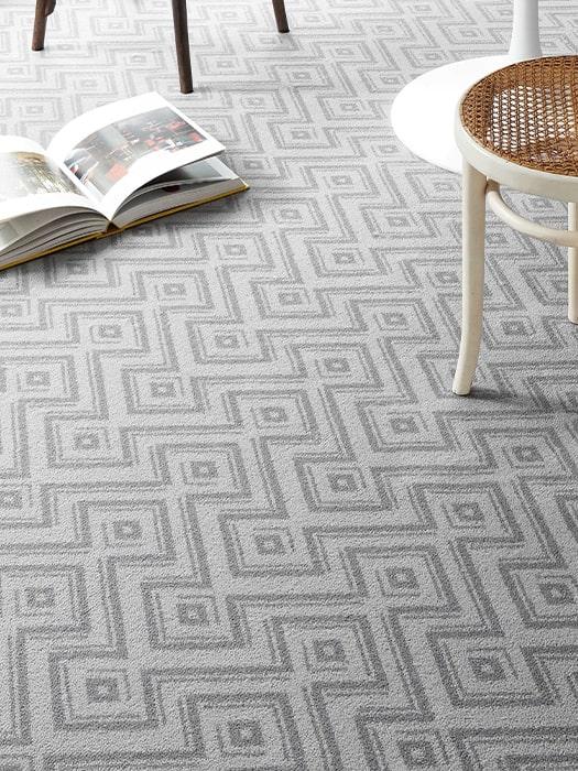Brintons Carpets, Remnants and Offcuts