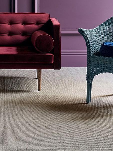 Buy Luxury Carpets Online