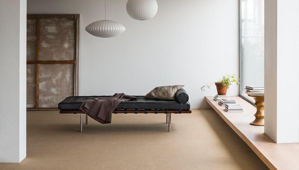 Luxury Beige Carpets