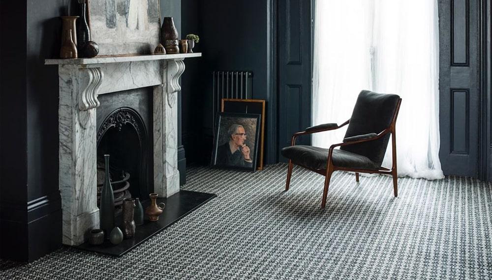 Sisool Carpets