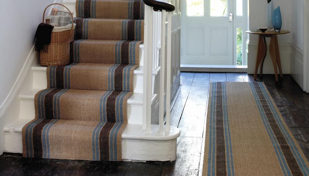 Stair Runners Carpet