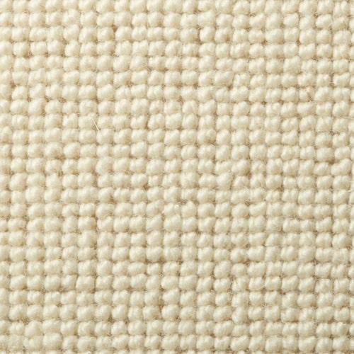 Cream Carpets