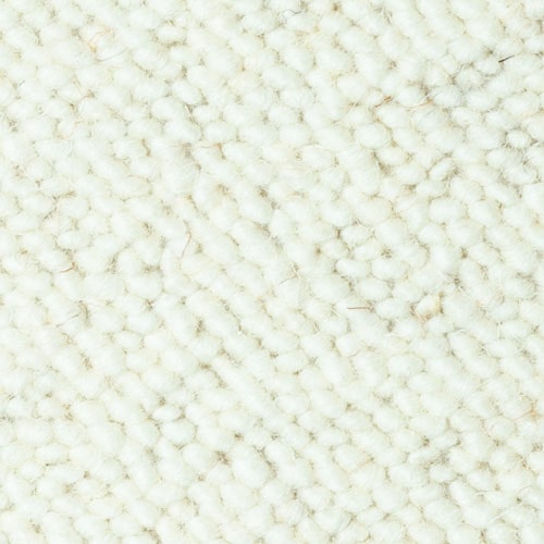 White Carpets