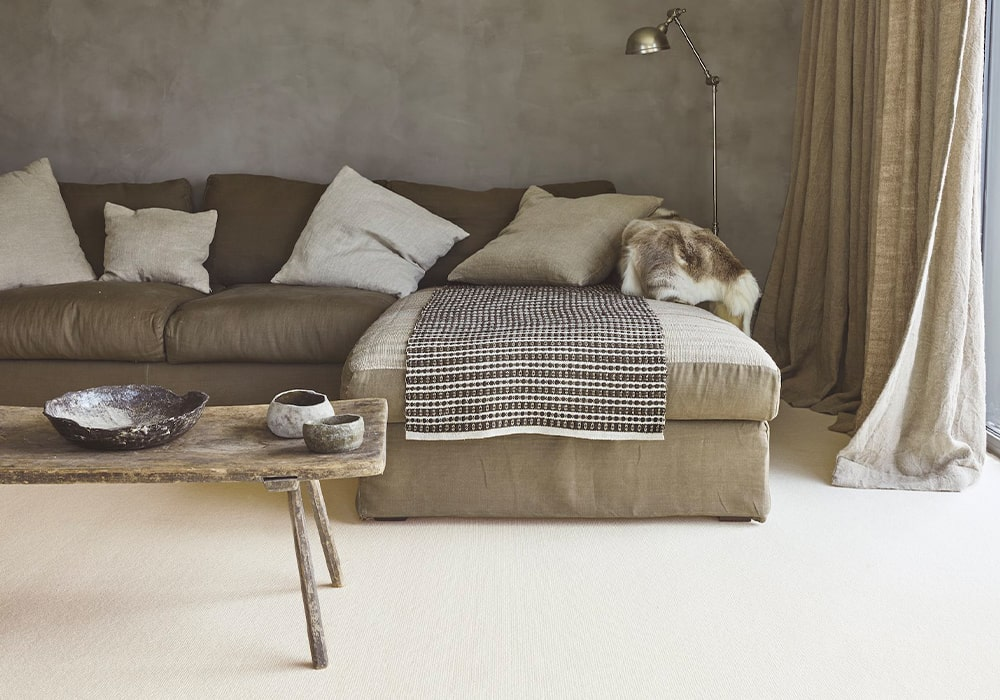Why we love Crucial Trading Carpets
