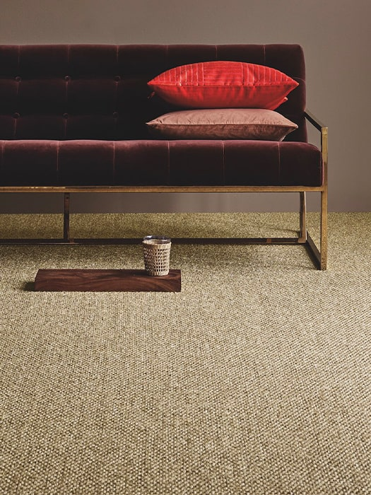 Crucial Trading Carpets, Remnants and Offcuts