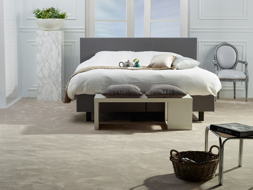 Designer Carpet Remnants