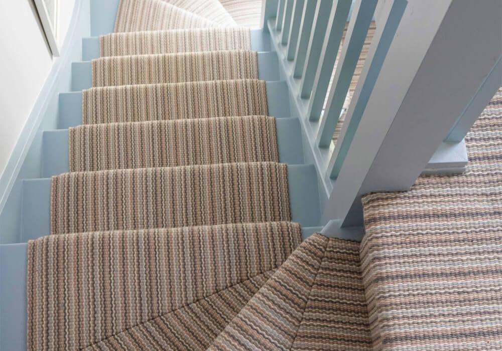 Why we love Fibre Flooring Carpets