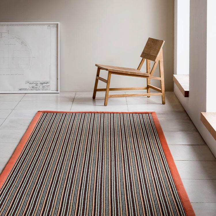 Create A Bespoke Rug