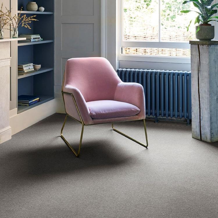 Carpet Remnants & Off cuts
