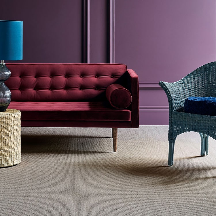High quality carpets online