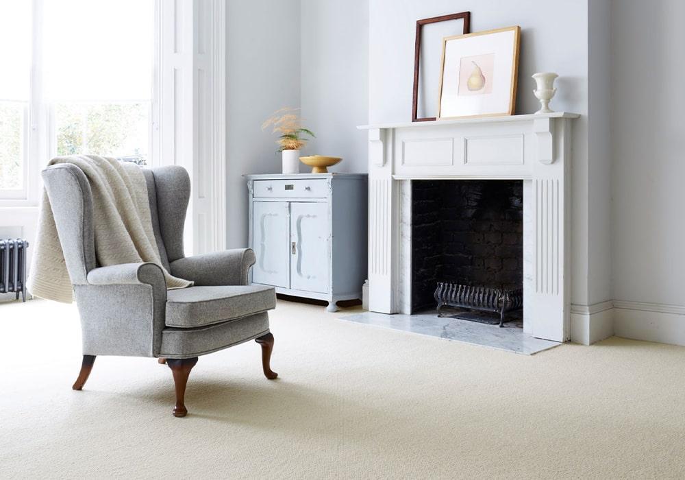 Why we love Kersaint Cobb Carpets