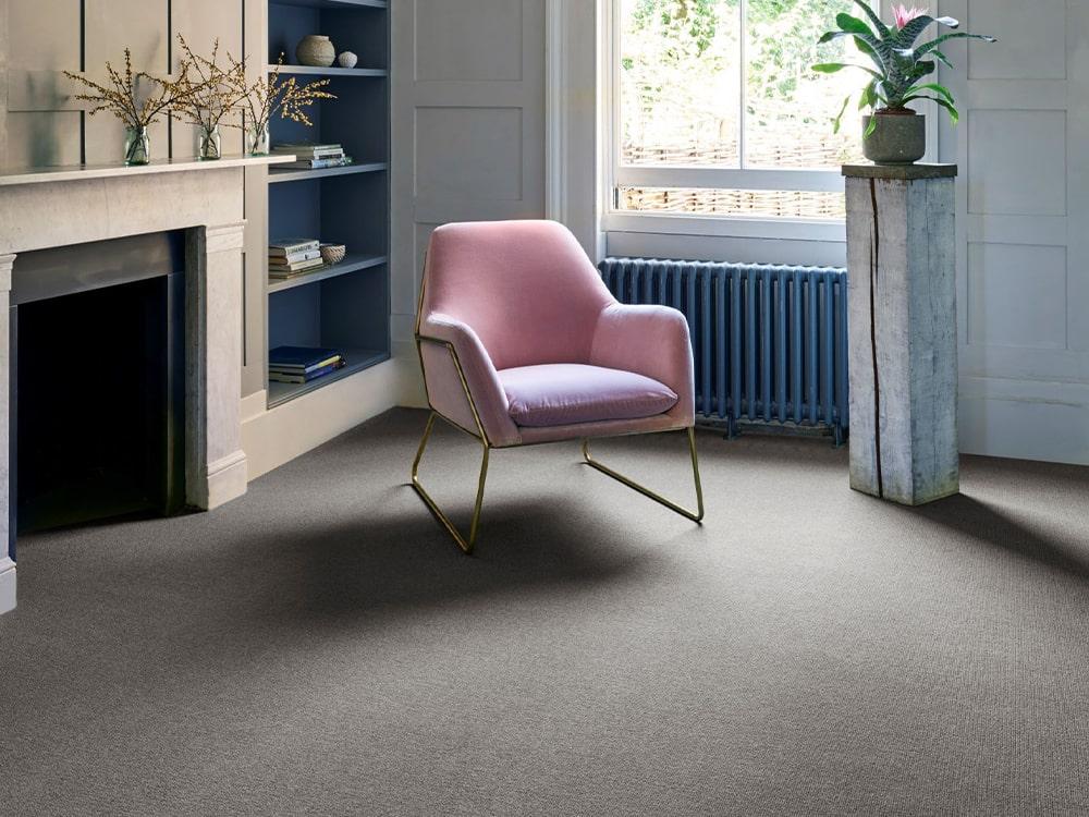 Kersaint Cobb Carpet Remnants