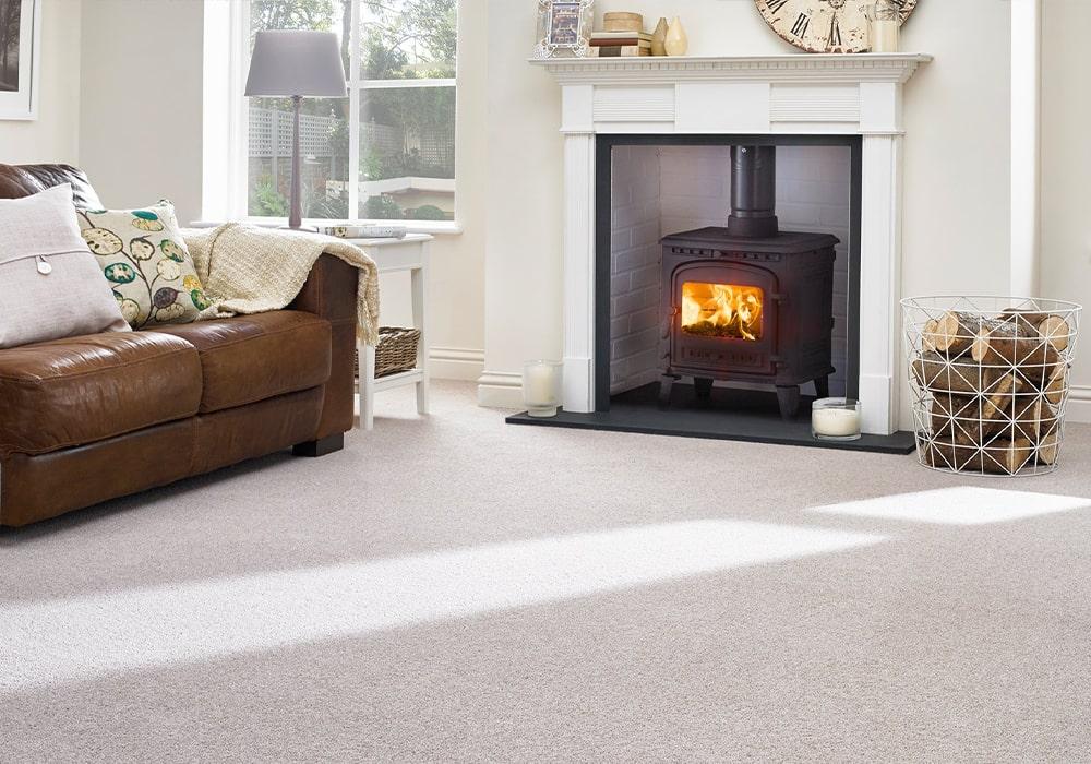 Why we love Manx Tomkinson Carpets
