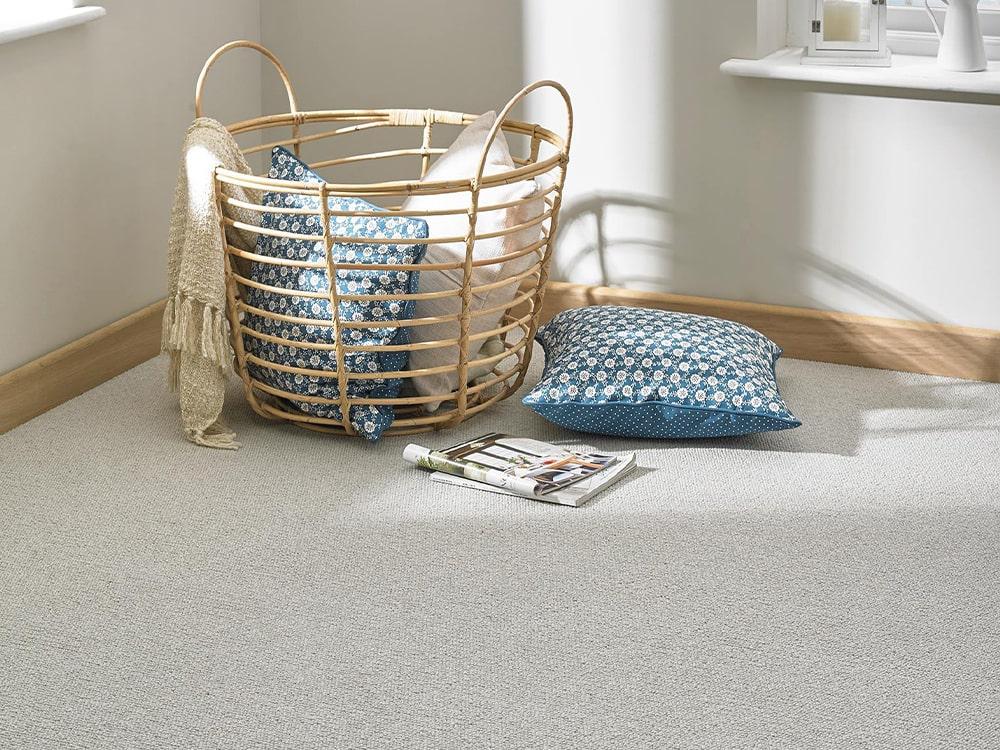 Manx Tomkinson Carpet Remnants