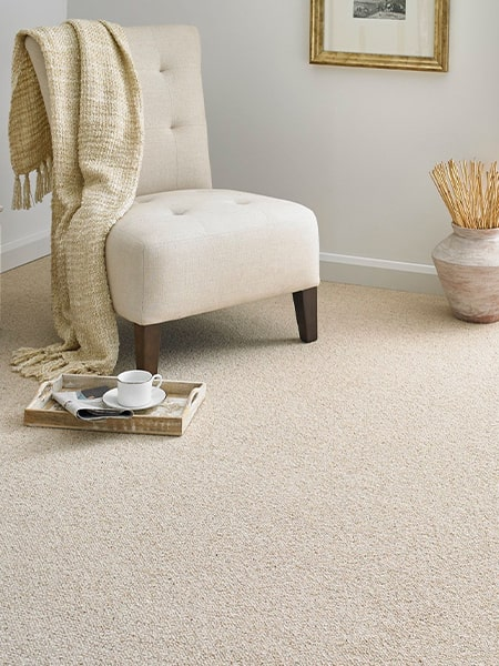 Manx Tomkinson Carpets, Remnants and Offcuts