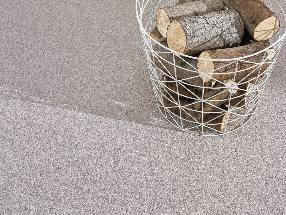 Manx Tomkinson Twist Carpets
