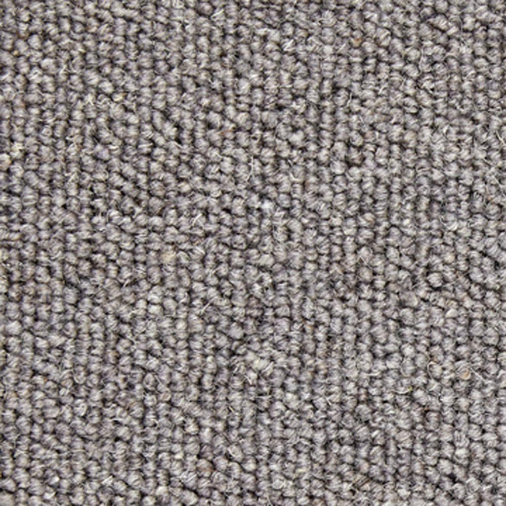 Manx Tomkinson Classic Berber Juliet Carpets