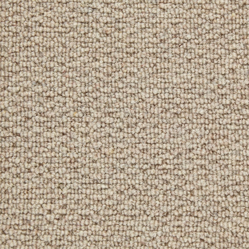 Manx Tomkinson Classic Berber Romeo Carpets