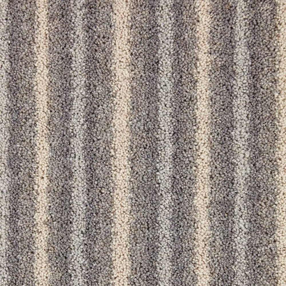 Manx Tomkinson Twist Stripe Carpets