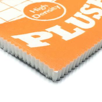 Wilsons Plushwalk Underlay 10mm