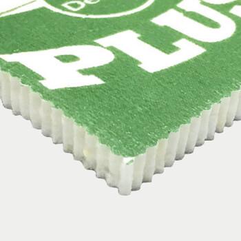 Wilsons Plushwalk Underlay 12mm