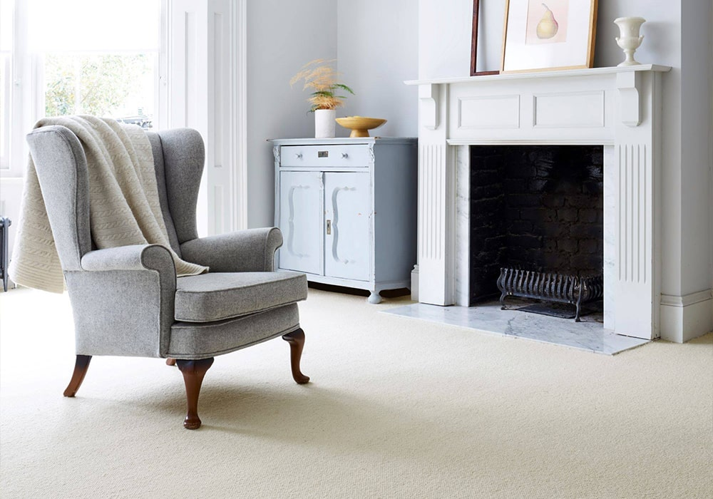 All our carpet off cuts are perfect quality and room-sized