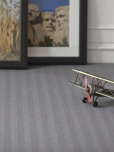 Carpet Remnants, Off Cuts & Roll Ends