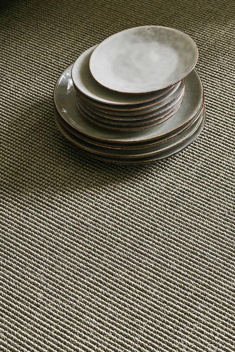 Sisal Carpet Remnants