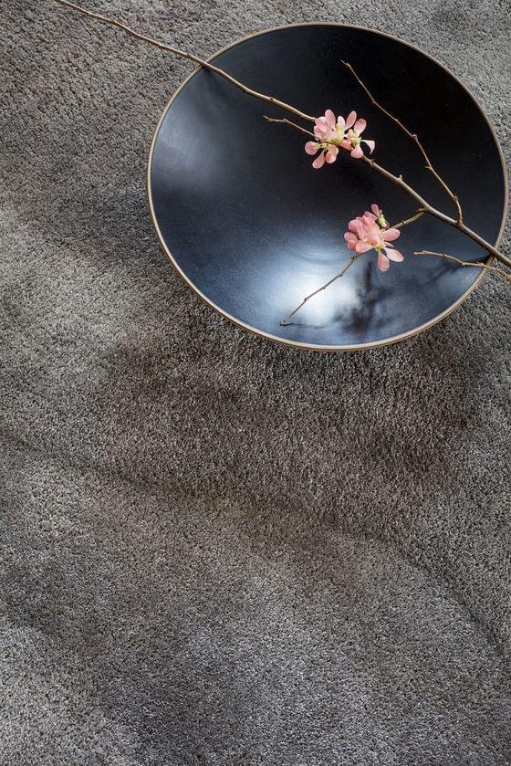 Velvet Carpet Remnants