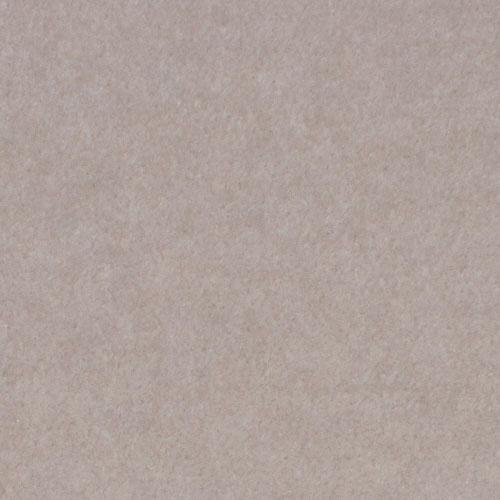 Westex Exquisite Velvet Carpets