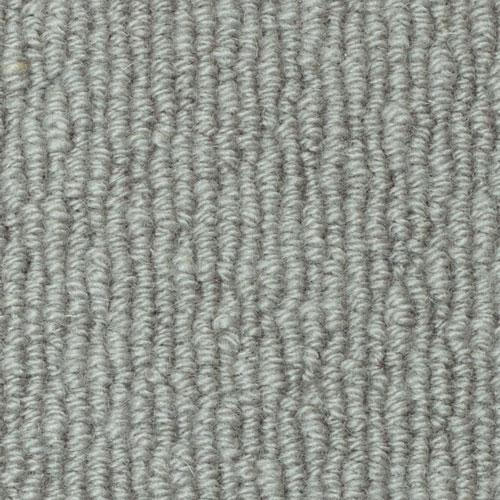 Westex Natural Loop Boucle Carpets