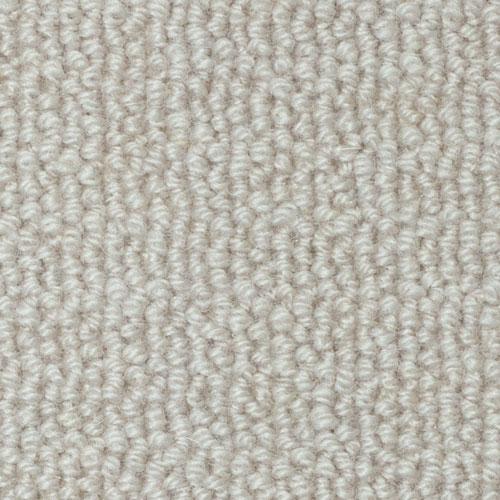 Westex Natural Loop Briar Carpets