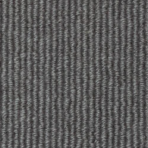 Westex Natural Loop Cable Carpets