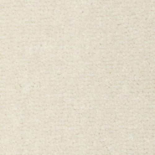 Westex Pure Luxury Carpets