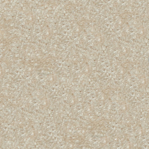 Westex Silken Velvet Carpets