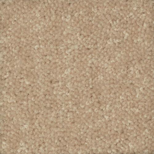 Westex Ultima Twist Carpets