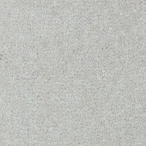 Westex Westend Velvet Carpets