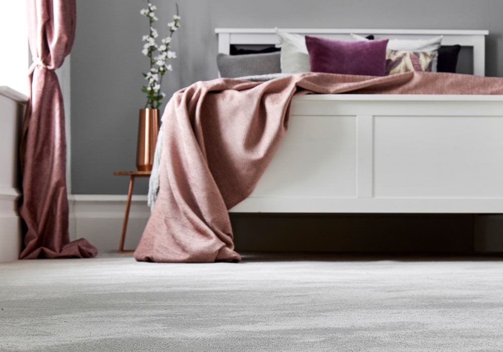 Who are Westex carpets