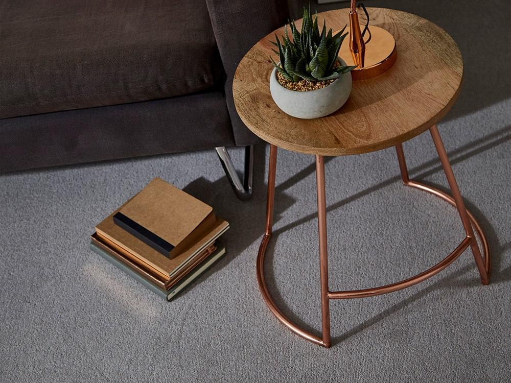 Westex Carpet Remnants